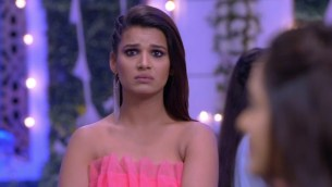 Kumkum Bhagya 8 July 2019 Preview: Prachi Accuses Rhea Of Trying To Steal Her Mother