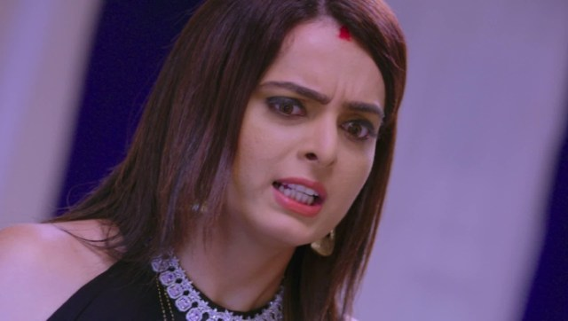 Kundali Bhagya 11 July 2019 Preview: The Luthra's Realise Sherlyn's Truth