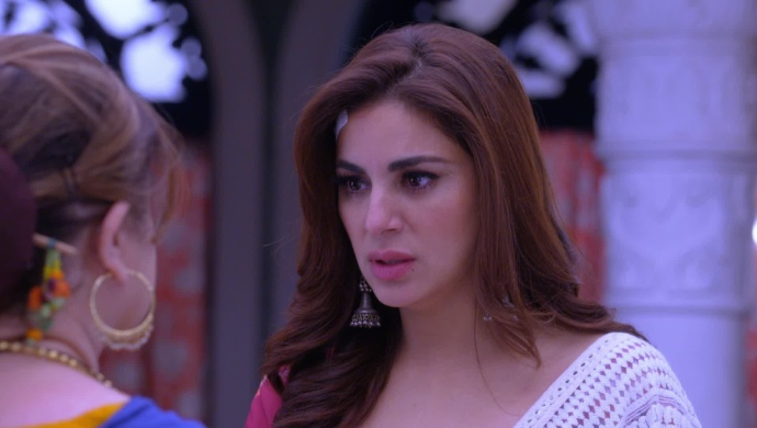Kundali Bhagya 22 July 2019 Preview: Preeta Invites The Luthras For Her Wedding