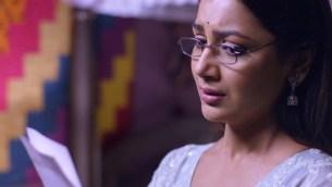 Kumkum Bhagya 28 August 2019 Preview: Prachi Finds Abhi's Picture In Pragya's Room