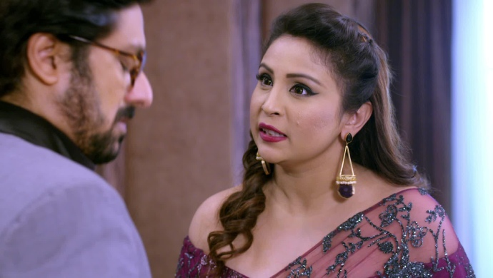Kumkum Bhagya 19 August 2019 Preview: Vikram Seeks To Divorce Pallavi