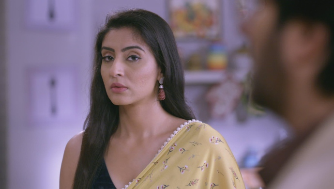 Kumkum Bhagya 26 September 2019: Mira Plans To Tell Abhi Her Feelings