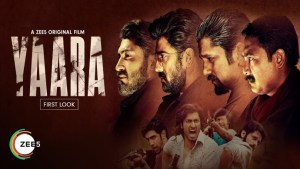 Yaara 2020 Album Indian Movie Mp3 Hindi Song Free Download