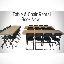Party Rentals Tables And Chairs Cast Iron Table Gumtree Tents For Sale By Owner In Joliet