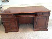 Furniture For Sale In St Charles IL St Charles Bookoo