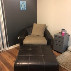 Jerome's Swivel Chairs Best Leather Club Chair Recliner Jerome S Ottoman Furniture Home By Owner For Sale In Camp Pendleton