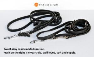 black new vs old_1403