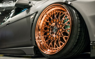 WEKFEST EAST Coverage Part 2
