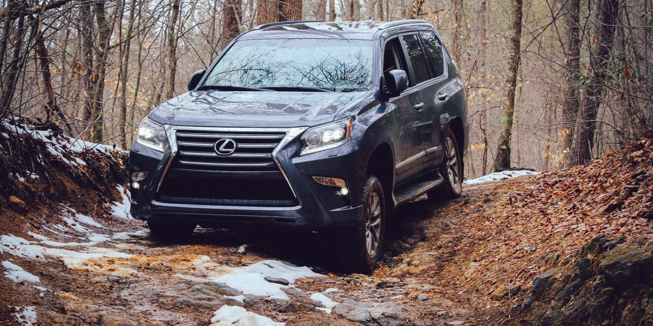 image amazon t showing we dp your gx for don specs reviews an lexus vehicles review and images selection premium com have
