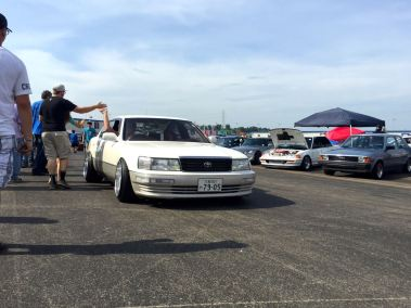 Import Alliance Summer 2015 Coverage: Part 2
