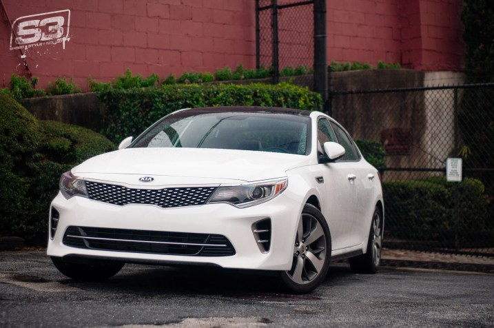 2016-kia-optima-sxl-review-s3-magazine-33