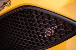 ford-focus-st-mountune-review-s3-magazine-10