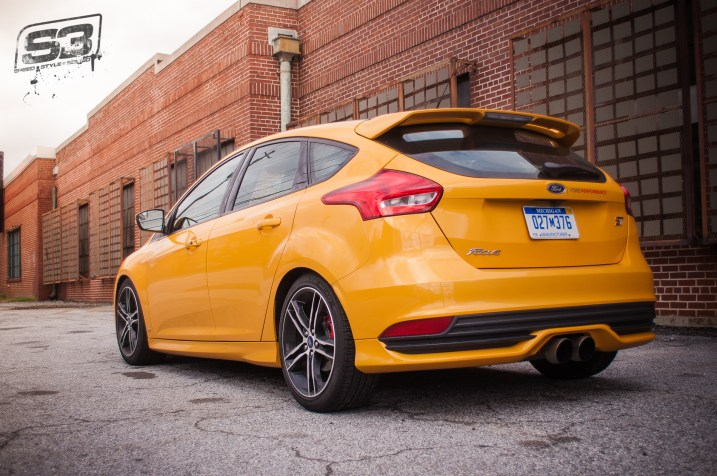 ford-focus-st-mountune-review-s3-magazine-13