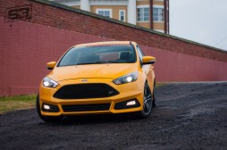 ford-focus-st-mountune-review-s3-magazine-2