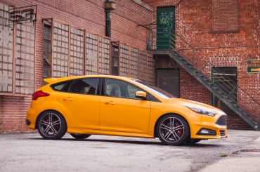 ford-focus-st-mountune-review-s3-magazine-20