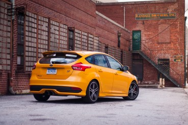 ford-focus-st-mountune-review-s3-magazine-23