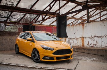ford-focus-st-mountune-review-s3-magazine-24