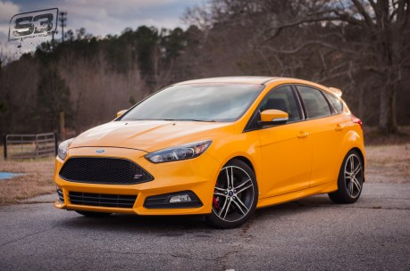 ford-focus-st-mountune-review-s3-magazine-26