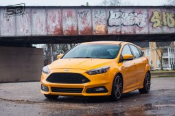 ford-focus-st-mountune-review-s3-magazine-4