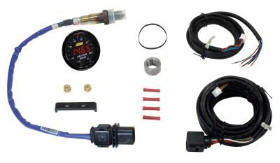 AEM Wideband Air/Fuel Controllers