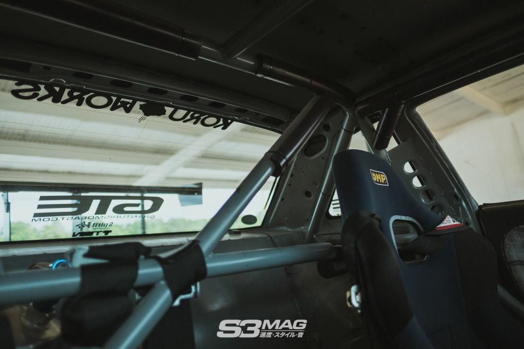 erin-sanford-nissan-240sx-s13-s3-magazine-3