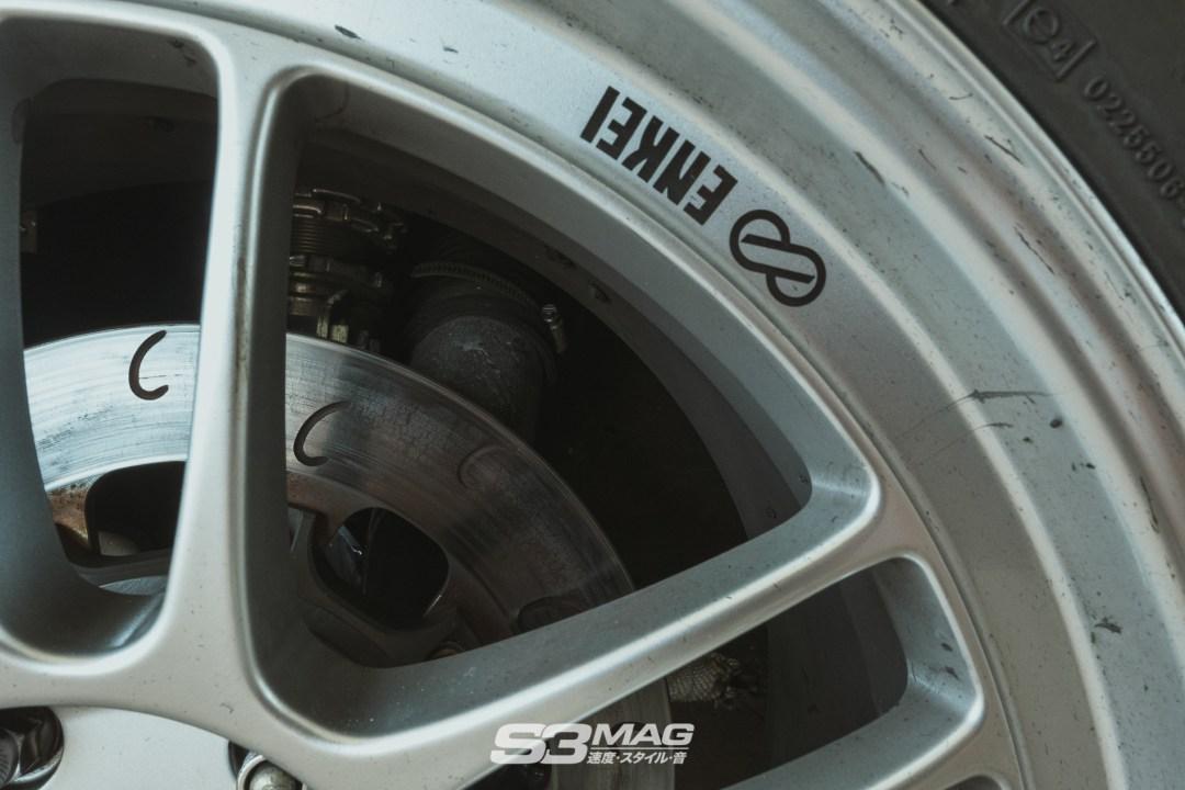 erin-sanford-nissan-240sx-s13-s3-magazine-5