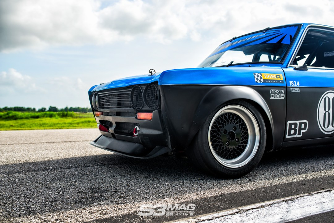 apex-auto-works-datsun-510-s3-magazine-1