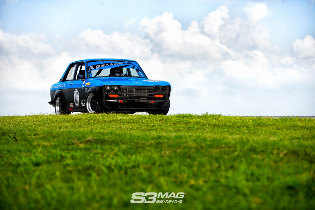 apex-auto-works-datsun-510-s3-magazine-5