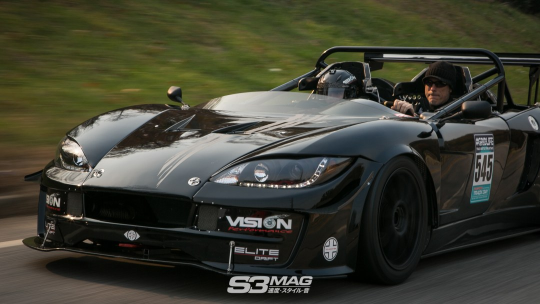 vision-performance-factory-five-818r-26