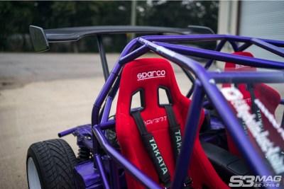 Krowrx X-Tegra & M-EXO-5 S3 Feature-12