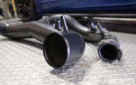 Best intake for Ecoboost Mustang