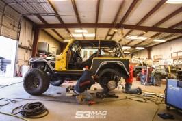 s3-magazine-Jeep-TJ-Rock-Crawler-2