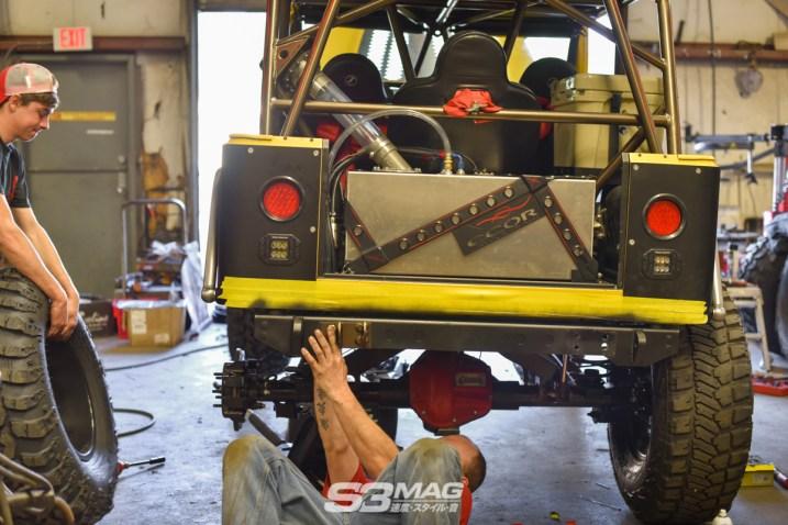 s3-magazine-Jeep-TJ-Rock-Crawler-28