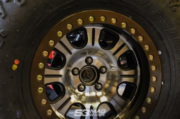s3-magazine-Jeep-TJ-Rock-Crawler-39