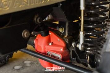 s3-magazine-Jeep-TJ-Rock-Crawler-43