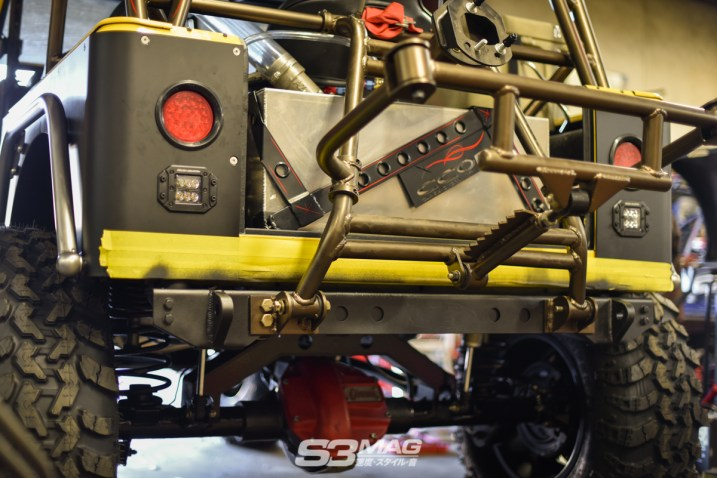s3-magazine-Jeep-TJ-Rock-Crawler-51