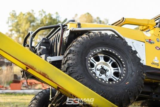 s3-magazine-Jeep-TJ-Rock-Crawler-59