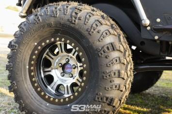 s3-magazine-Jeep-TJ-Rock-Crawler-64