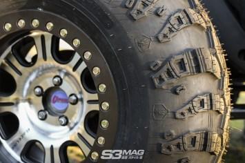 s3-magazine-Jeep-TJ-Rock-Crawler-65