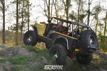 s3-magazine-Jeep-TJ-Rock-Crawler-72