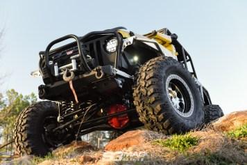 s3-magazine-Jeep-TJ-Rock-Crawler-75