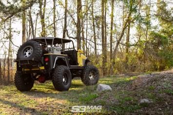 s3-magazine-Jeep-TJ-Rock-Crawler-80