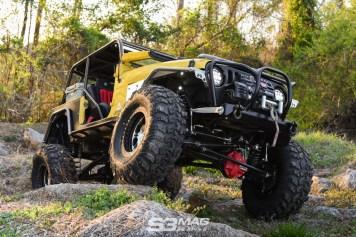 s3-magazine-Jeep-TJ-Rock-Crawler-82