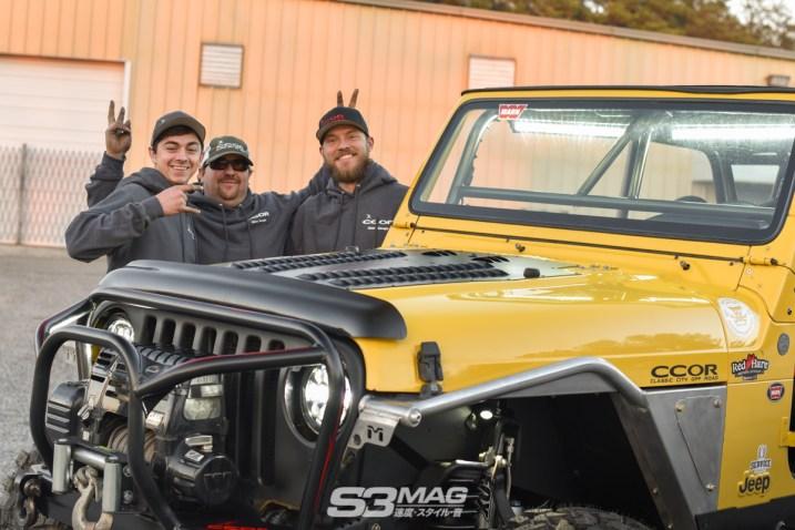 s3-magazine-Jeep-TJ-Rock-Crawler-95