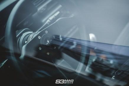 s3-magazine-southrnfresh-7-meet-136