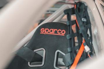 s3-magazine-csf-mitsubish-evo-x-18-sparco-seat
