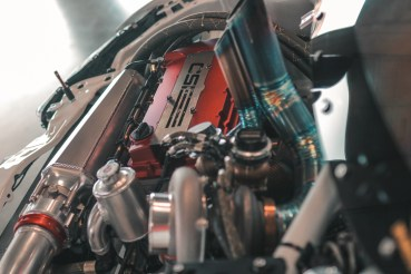 s3-magazine-csf-mitsubish-evo-x-34-engine-motor