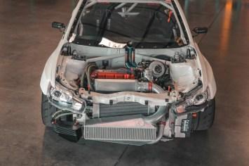 s3-magazine-csf-mitsubish-evo-x-42-front-motor-intercooler