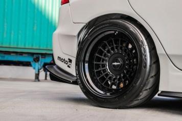 s3-magazine-csf-mitsubish-evo-x-55-rotiform-wheel-toyo-tire
