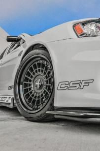 s3-magazine-csf-mitsubish-evo-x-70-rotiform-wheel-toyo-tire